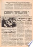 15 mars 1982