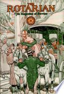 déc. 1924