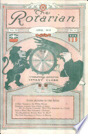 avr. 1913