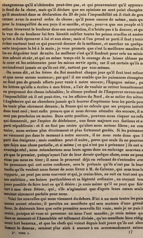 Marie-Antoinette a-t-elle trahi la France... ou la Révolution? - Page 6 Content?id=X5oFAAAAQAAJ&hl=fr&pg=PA129&img=1&zoom=3&sig=ACfU3U00PJklX-X5BOu-yuNN8SUtKYOeSQ&ci=35%2C117%2C861%2C1429&edge=0