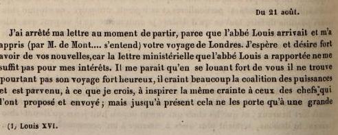 Marie-Antoinette a-t-elle trahi la France... ou la Révolution? - Page 6 Content?id=X5oFAAAAQAAJ&hl=fr&pg=PA130&img=1&zoom=3&sig=ACfU3U1lJ2L3LhpHDLv9WodYbtueGd_gag&ci=101%2C1165%2C855%2C342&edge=0