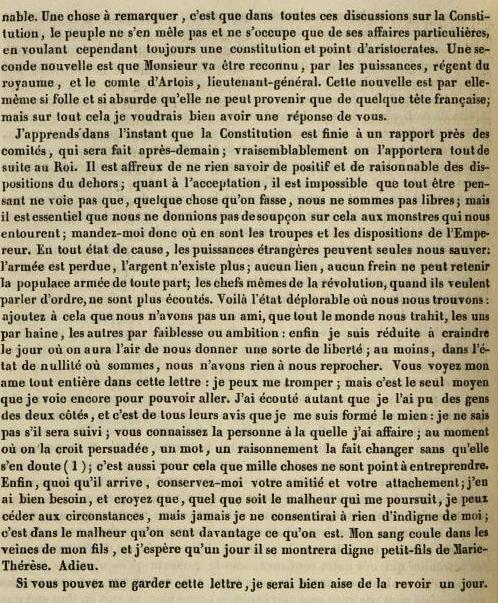 Marie-Antoinette a-t-elle trahi la France... ou la Révolution? - Page 6 Content?id=X5oFAAAAQAAJ&hl=fr&pg=PA130&img=1&zoom=3&sig=ACfU3U1lJ2L3LhpHDLv9WodYbtueGd_gag&ci=95%2C120%2C867%2C1048&edge=0