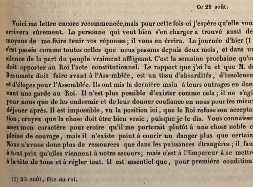 Marie-Antoinette a-t-elle trahi la France... ou la Révolution? - Page 6 Content?id=X5oFAAAAQAAJ&hl=fr&pg=PA131&img=1&zoom=3&sig=ACfU3U1tJZey7vEYFQYCWYAte4egqp1_uw&ci=28%2C889%2C857%2C632&edge=0