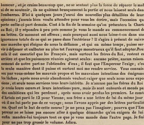 Marie-Antoinette a-t-elle trahi la France... ou la Révolution? - Page 6 Content?id=X5oFAAAAQAAJ&hl=fr&pg=PA131&img=1&zoom=3&sig=ACfU3U1tJZey7vEYFQYCWYAte4egqp1_uw&ci=35%2C131%2C848%2C740&edge=0