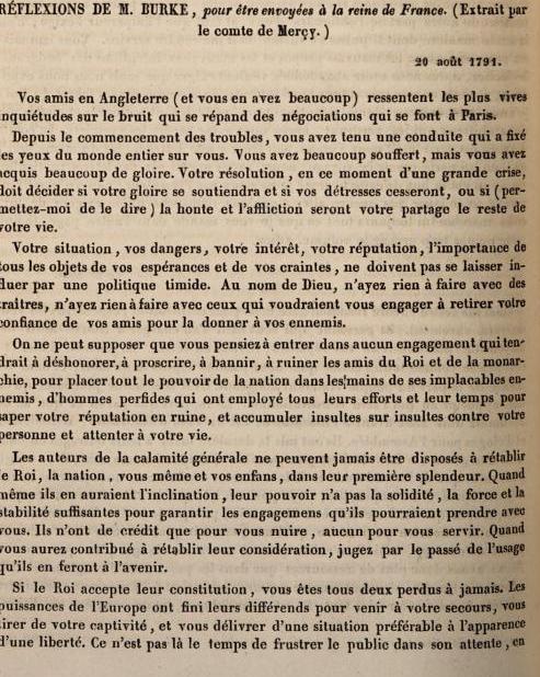 Marie-Antoinette a-t-elle trahi la France... ou la Révolution? - Page 6 Content?id=X5oFAAAAQAAJ&hl=fr&pg=PA132&img=1&zoom=3&sig=ACfU3U2HBpxM9JPL9lhQcc-5WIfgGhqgew&ci=112%2C467%2C857%2C1076&edge=0