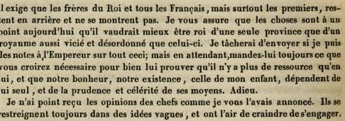 Marie-Antoinette a-t-elle trahi la France... ou la Révolution? - Page 6 Content?id=X5oFAAAAQAAJ&hl=fr&pg=PA132&img=1&zoom=3&sig=ACfU3U2HBpxM9JPL9lhQcc-5WIfgGhqgew&ci=115%2C137%2C845%2C298&edge=0