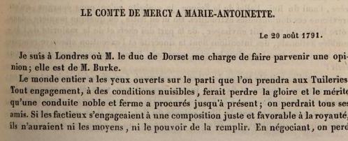 Marie-Antoinette a-t-elle trahi la France... ou la Révolution? - Page 6 Content?id=X5oFAAAAQAAJ&hl=fr&pg=PA133&img=1&zoom=3&sig=ACfU3U16tZ62C2B654eodur3nyeYmB79yA&ci=41%2C1168%2C866%2C352&edge=0