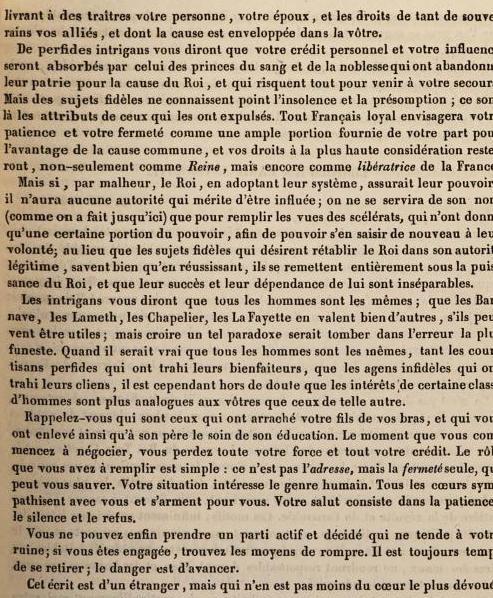 Marie-Antoinette a-t-elle trahi la France... ou la Révolution? - Page 6 Content?id=X5oFAAAAQAAJ&hl=fr&pg=PA133&img=1&zoom=3&sig=ACfU3U16tZ62C2B654eodur3nyeYmB79yA&ci=44%2C117%2C857%2C1039&edge=0