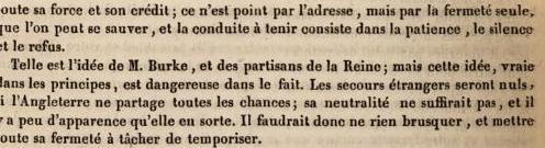 Marie-Antoinette a-t-elle trahi la France... ou la Révolution? - Page 6 Content?id=X5oFAAAAQAAJ&hl=fr&pg=PA134&img=1&zoom=3&sig=ACfU3U33hQpwiFyMwOIXg1xoKy8p02ToYg&ci=101%2C130%2C863%2C235&edge=0