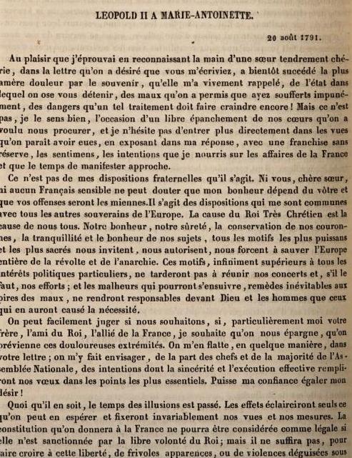Marie-Antoinette a-t-elle trahi la France... ou la Révolution? - Page 6 Content?id=X5oFAAAAQAAJ&hl=fr&pg=PA134&img=1&zoom=3&sig=ACfU3U33hQpwiFyMwOIXg1xoKy8p02ToYg&ci=96%2C380%2C857%2C1115&edge=0