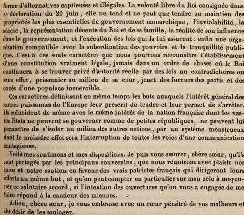 Marie-Antoinette a-t-elle trahi la France... ou la Révolution? - Page 6 Content?id=X5oFAAAAQAAJ&hl=fr&pg=PA135&img=1&zoom=3&sig=ACfU3U2FRcVLjQ2PmsbCbvYx5LDFtfu6cw&ci=26%2C140%2C858%2C755&edge=0