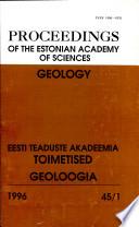 1996 - Vol.45,N°1