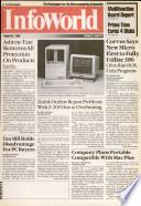 25 août 1986