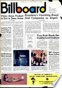 23 sept. 1967