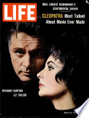 19 avr. 1963