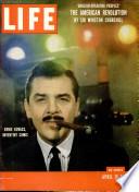 15 avr. 1957