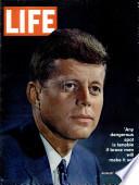4 août 1961