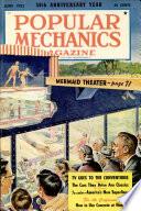 juin 1952