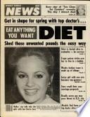 10 mars 1981