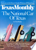 août 1986