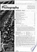 août 1943