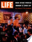 27 mai 1966