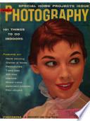janv. 1957