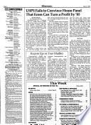 9 mai 1983