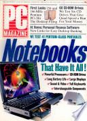 23 janv. 1996