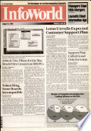18 août 1986