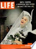23 nov. 1959