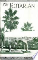 févr. 1913