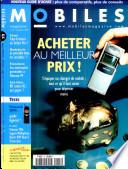 nov. 1999