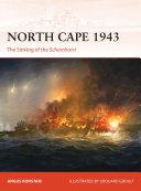 North Cape 1943