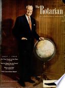 juil. 1955