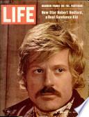 6 févr. 1970