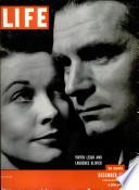 17 d�c. 1951