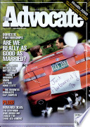 23 mai 2000