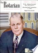 juil. 1954