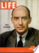 4 août 1952