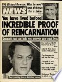 7 juil. 1981