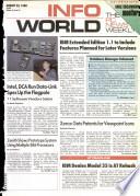 22 août 1988