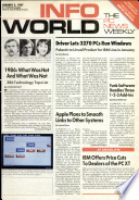 5 janv. 1987