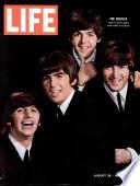 28 août 1964