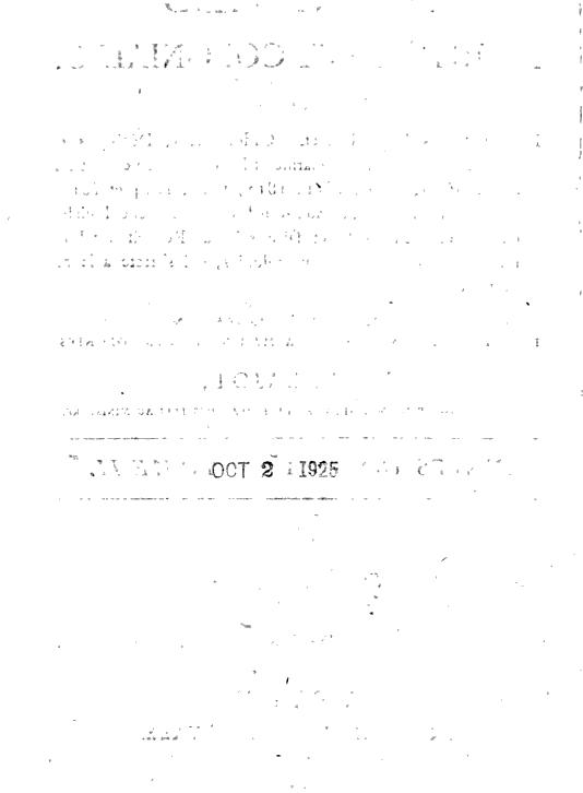 [ocr errors][ocr errors][merged small][merged small][merged small][merged small][merged small][ocr errors][merged small][ocr errors]