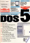 juil. 1991