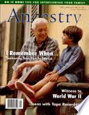 mai-juin 2001