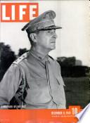 8 déc. 1941