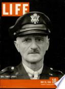 29 mai 1944