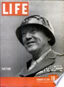 15 janv. 1945